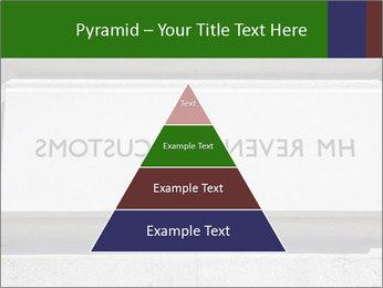 0000076518 PowerPoint Template - Slide 30