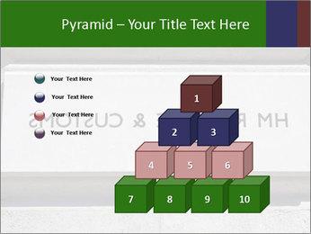 0000076518 PowerPoint Template - Slide 31