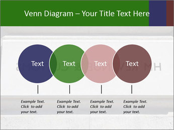 0000076518 PowerPoint Template - Slide 32