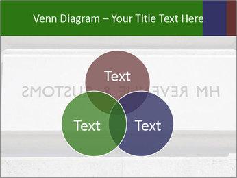 0000076518 PowerPoint Template - Slide 33