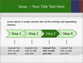 0000076518 PowerPoint Template - Slide 4