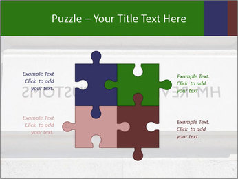 0000076518 PowerPoint Template - Slide 43