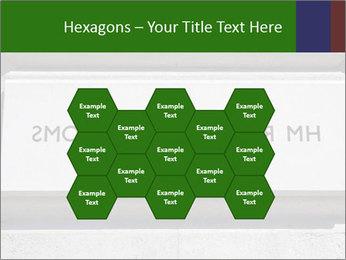 0000076518 PowerPoint Template - Slide 44