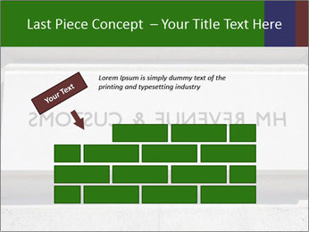 0000076518 PowerPoint Template - Slide 46