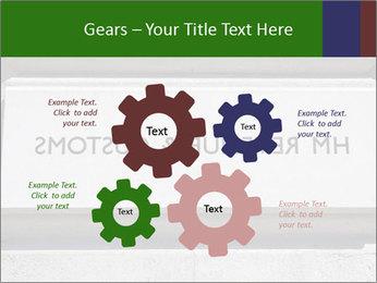 0000076518 PowerPoint Template - Slide 47