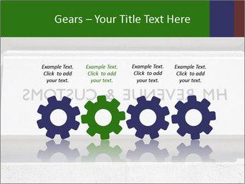 0000076518 PowerPoint Template - Slide 48