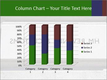 0000076518 PowerPoint Template - Slide 50