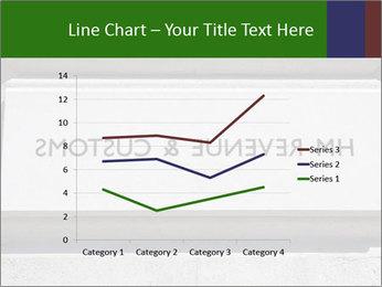 0000076518 PowerPoint Template - Slide 54
