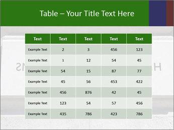 0000076518 PowerPoint Template - Slide 55