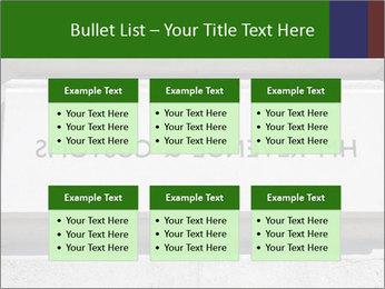 0000076518 PowerPoint Template - Slide 56