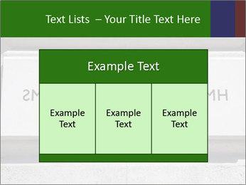 0000076518 PowerPoint Template - Slide 59