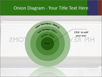 0000076518 PowerPoint Template - Slide 61