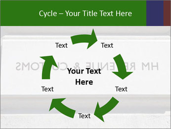 0000076518 PowerPoint Template - Slide 62