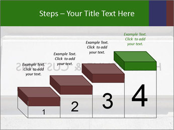 0000076518 PowerPoint Template - Slide 64