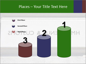 0000076518 PowerPoint Template - Slide 65
