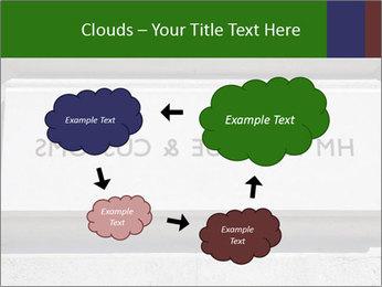 0000076518 PowerPoint Template - Slide 72