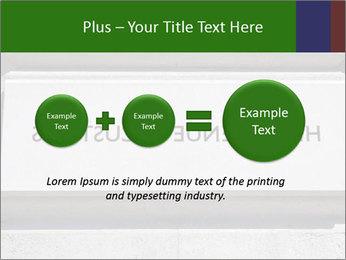 0000076518 PowerPoint Template - Slide 75