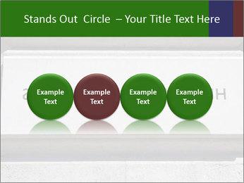 0000076518 PowerPoint Template - Slide 76
