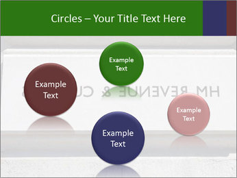 0000076518 PowerPoint Template - Slide 77