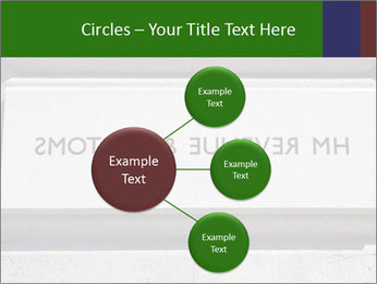 0000076518 PowerPoint Template - Slide 79