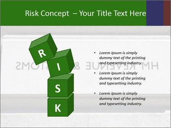 0000076518 PowerPoint Template - Slide 81