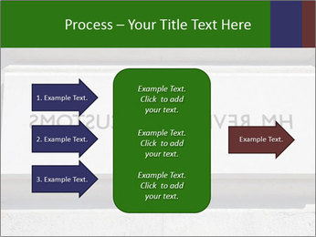 0000076518 PowerPoint Template - Slide 85