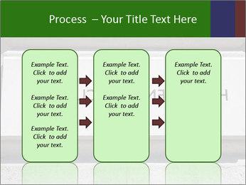 0000076518 PowerPoint Template - Slide 86