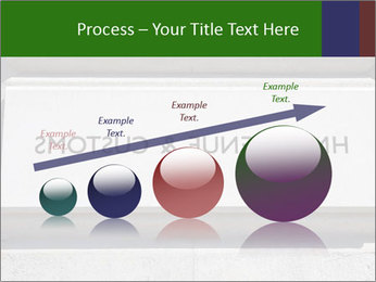 0000076518 PowerPoint Template - Slide 87