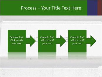 0000076518 PowerPoint Template - Slide 88
