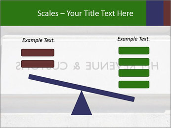 0000076518 PowerPoint Template - Slide 89