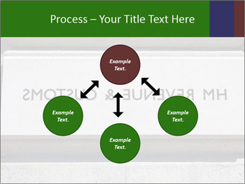 0000076518 PowerPoint Template - Slide 91