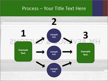 0000076518 PowerPoint Template - Slide 92