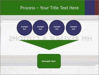 0000076518 PowerPoint Template - Slide 93