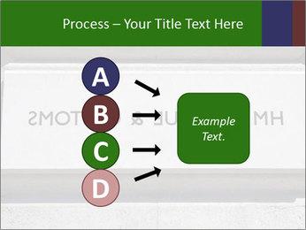 0000076518 PowerPoint Template - Slide 94