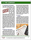 0000076518 Word Templates - Page 3