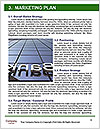 0000076518 Word Templates - Page 8
