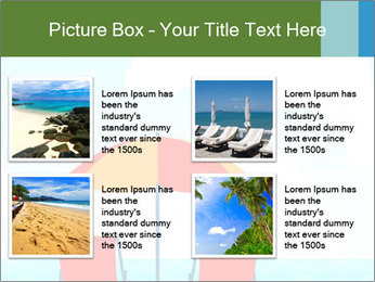 0000076519 PowerPoint Template - Slide 14