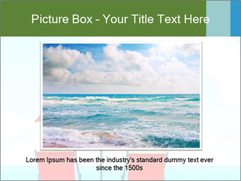 0000076519 PowerPoint Template - Slide 15