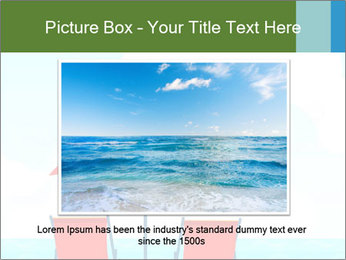 0000076519 PowerPoint Template - Slide 16