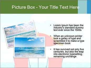 0000076519 PowerPoint Template - Slide 20
