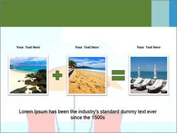 0000076519 PowerPoint Template - Slide 22