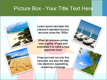 0000076519 PowerPoint Template - Slide 24