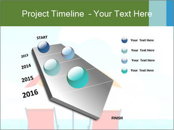 0000076519 PowerPoint Template - Slide 26