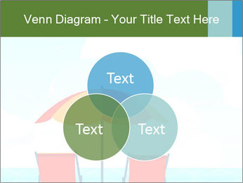 0000076519 PowerPoint Template - Slide 33