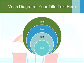 0000076519 PowerPoint Template - Slide 34