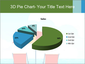 0000076519 PowerPoint Template - Slide 35