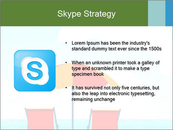 0000076519 PowerPoint Template - Slide 8
