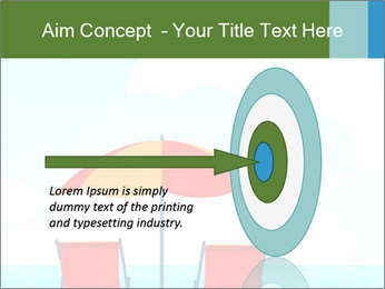 0000076519 PowerPoint Template - Slide 83