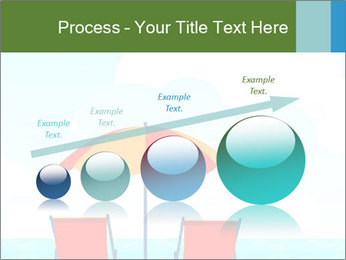 0000076519 PowerPoint Template - Slide 87