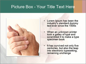 0000076520 PowerPoint Templates - Slide 13